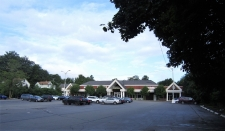 Retail property for sale in Monticello, NY