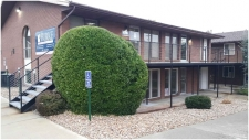 Office for sale in Orem, UT
