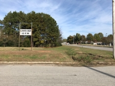 Land for sale in Athens, AL