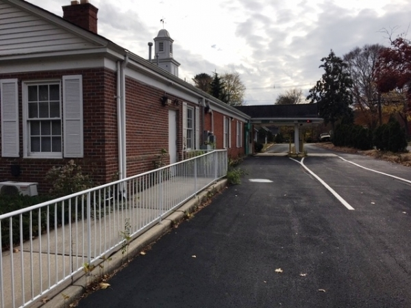 Listing Image #2 - Office for sale at 215 Main St, Westampton NJ 08060