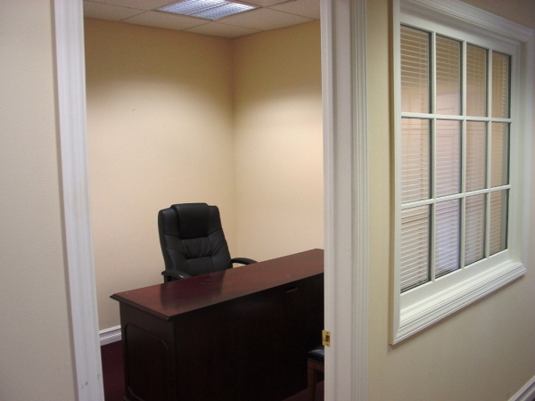 Listing Image #4 - Office for sale at 215 Main St, Westampton NJ 08060