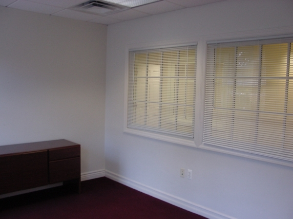 Listing Image #6 - Office for sale at 215 Main St, Westampton NJ 08060