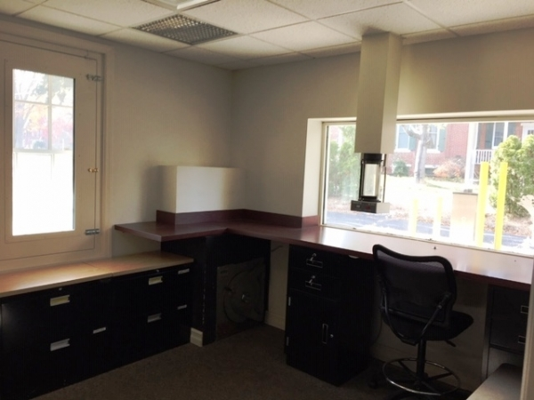 Listing Image #7 - Office for sale at 215 Main St, Westampton NJ 08060