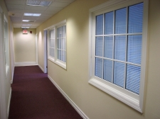 Listing Image #3 - Office for sale at 215 Main St, Westampton NJ 08060