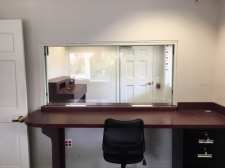 Listing Image #8 - Office for sale at 215 Main St, Westampton NJ 08060