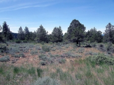 Land for sale in KLAMATH FALLS, OR