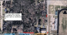 Listing Image #3 - Land for sale at 0 Charles Barker Ave (Legion Ave), Cleveland TX 77327