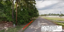 Listing Image #5 - Land for sale at 0 Charles Barker Ave (Legion Ave), Cleveland TX 77327