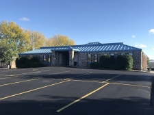 Listing Image #1 - Office for sale at 1810 Crestview Drive, Hudson WI 54016