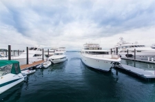 Resort property for sale in Newport, RI