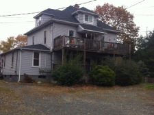 Multi-family for sale in Westport, CT