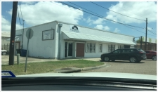 Industrial for sale in Corpus Christi, TX