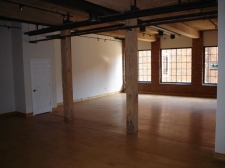 Listing Image #3 - Office for sale at 210 N. Main Street, Suite 218, Kernersville NC 27284