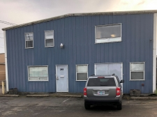 Industrial for sale in Salem, OR