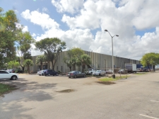 Listing Image #2 - Industrial for sale at 1601 N Powerline Road, Pompano Beach FL 33069