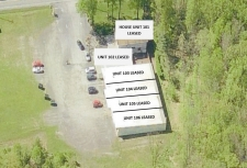 Industrial for sale in Kunkletown, PA