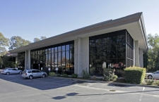 Office for sale in Sacramento, CA
