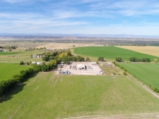 Industrial property for sale in Myton, UT