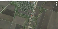 Land for sale in Bishop, TX