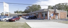 Retail for sale in Jacksonville, FL