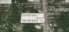 Land for sale in Orange City, FL