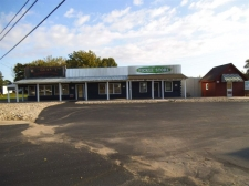 Retail for sale in Kawkawlin, MI