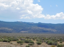 Land property for sale in Alamo, NV