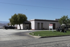 Listing Image #5 - Industrial Park for sale at 79345 Country Club Drive, Bermuda Dunes CA 92203