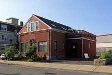 Office for sale in Framingham, MA