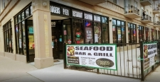 Listing Image #2 - Business for sale at 6800 Sheridan Rd., Chicago IL 60626