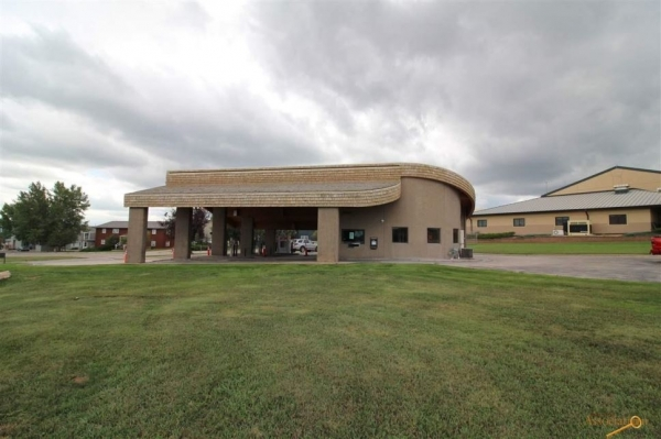 Listing Image #1 - Office for sale at 118 Kinney Avenue, Rapid City SD 57701