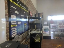 Listing Image #4 - Business for sale at 1161 Deadwood Avenue, Rapid City SD 57702