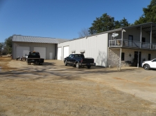 Multi-Use property for sale in Tyler, TX