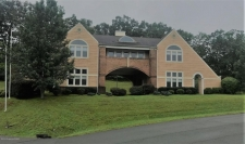 Office for sale in East Stroudsburg, PA