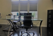 Listing Image #4 - Office for sale at 115 Imperial Drive, East Stroudsburg PA 18301
