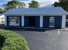 Office for sale in Bradenton, FL
