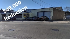Listing Image #1 - Industrial for sale at 679 Lindley Street, Bridgeport CT 06606