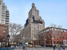 Office for sale in New York, NY