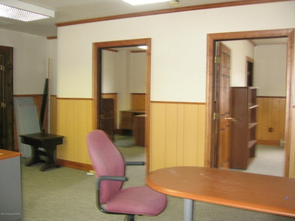 Listing Image #5 - Office for sale at 364 N. Courtland Street, East Stroudsburg PA 18301
