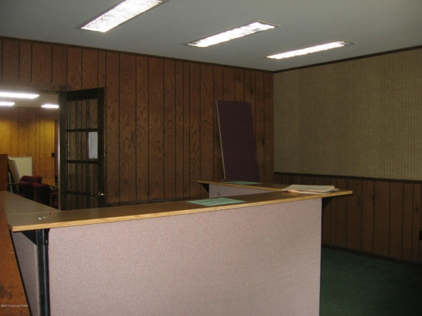 Listing Image #7 - Office for sale at 364 N. Courtland Street, East Stroudsburg PA 18301