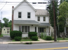 Listing Image #1 - Office for sale at 364 N. Courtland Street, East Stroudsburg PA 18301