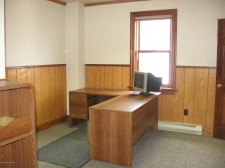 Listing Image #4 - Office for sale at 364 N. Courtland Street, East Stroudsburg PA 18301