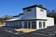 Retail for sale in North Augusta, SC