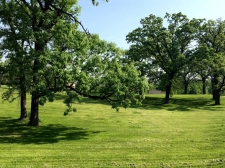 Land for sale in Cary, IL