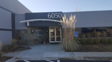 Listing Image #1 - Office for sale at 6050 Greenwood Plaza BLVD #110, Green wood Village DTC CO 80111