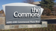 Listing Image #3 - Office for sale at 6050 Greenwood Plaza BLVD #110, Green wood Village DTC CO 80111