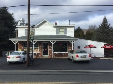 Business for sale in Mount Olive Township, NJ