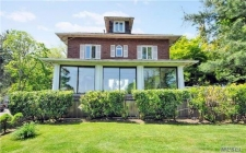 Single Family for sale in Great Neck, NY