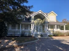 Office for sale in Murrells Inlet, SC