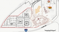 Land for sale in Simpsonville, KY
